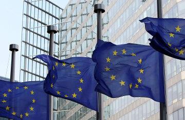 Belgium EU Poland President Plane Crash
