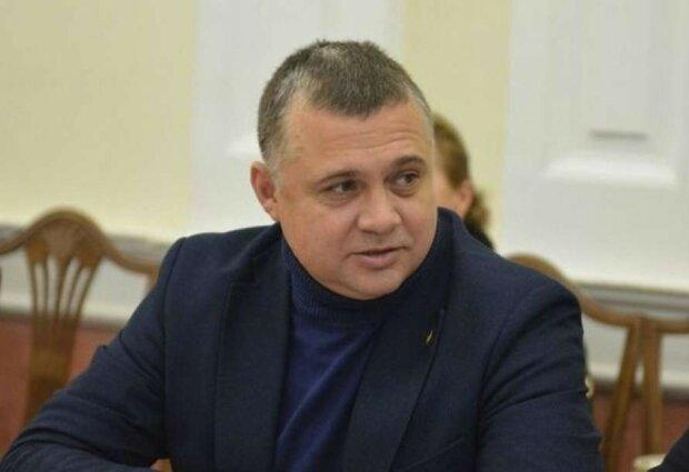 Артеменко Сергей