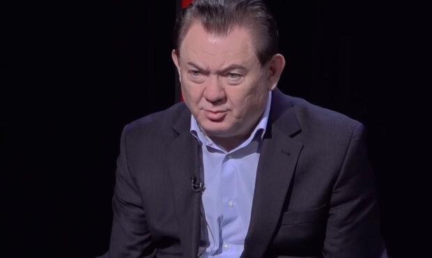 """Кардиолог Василий Лазоришинец предложил ужесточить карантин: """"комендантский час и..."""""""