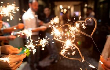 Как загадать желание на Старый Новый год