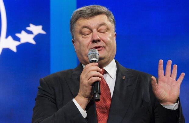 Николай Томенко о тренде выдвигаться в президенты и выборах без Порошенко
