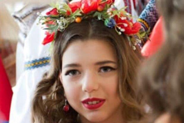 """Юную Кристину поразила редкая болезнь, украинцев просят о помощи: """"выход один..."""""""