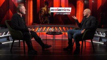 Дмитрий Корчевский рассказал, как цифровой мир влияет на образ жизни людей