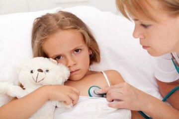 Bronquitis-en-niños-e1463566053929-700×466