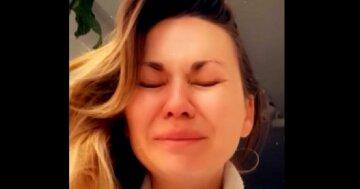 """Дружина-красуня продюсера """"Квартал 95"""" готується до серйозної операції: """"Ти або витримаєш, або..."""""""