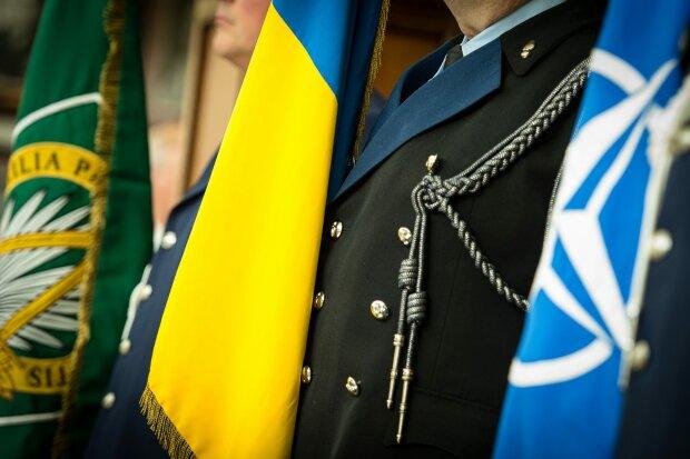 Членство України в НАТО: дипломат із США оцінив перспективи
