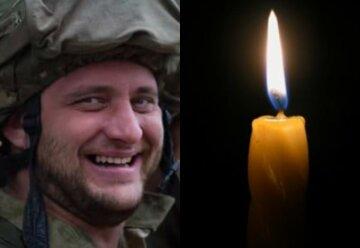 """""""Господи, коли це закінчиться"""": Україна втратила ще одного захисника на Донбасі"""