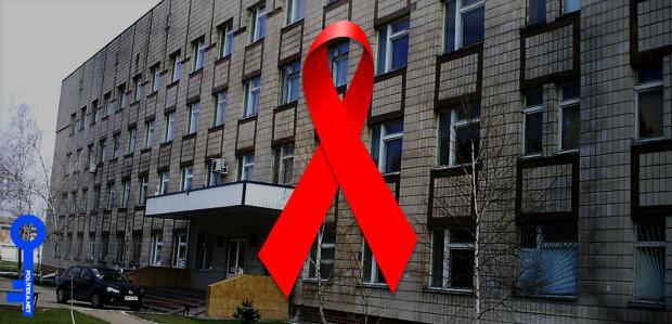 В Украине заканчиваются лекарства для ВИЧ-положительных