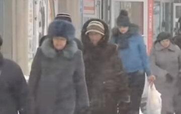 Сніг і морози не дадуть продихнути українцям, прийшла довгоочікувана зима: коли і де чекати негоди