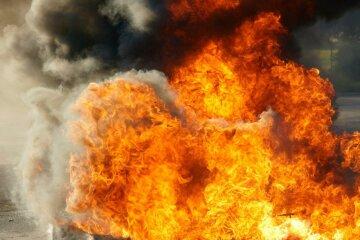 сирия взрыв1