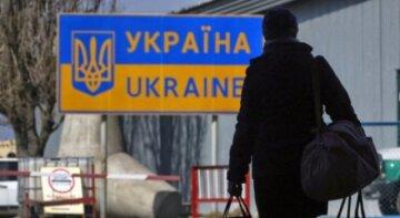 Биометрический загранпаспорт: какие преимущества могут получить украинцы, интересная статистика