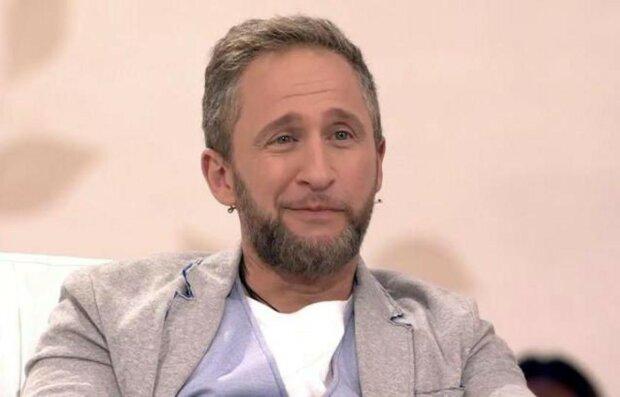 """Кучера назвав своїх персональних ворогів в Україні та Росії: """"Самі собі пекло влаштовуєте"""""""