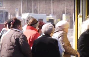 """Украинцы получат повышенные пенсии уже в этом месяце, раскрыты суммы: """"самые большие надбавки..."""""""