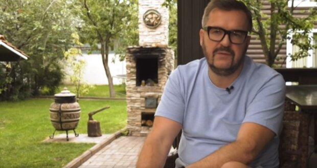"""Александр Пономарев молит украинцев о помощи: """"Единственное, что осталось..."""""""