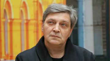 """Невзоров розповів, чому кинуті РФ бойовики все ще не втекли з Донбасу: """"все заради..."""""""