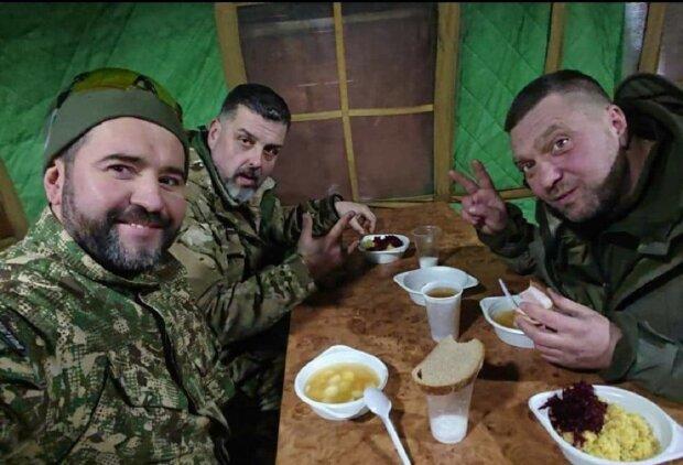 """""""Були не розлий вода"""": з'явилися кадри і подробиці про українських воїнів, розстріляних під Житомиром"""