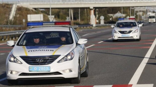 В Одессе водитель внедорожника устроил самосуд над пожилым мужчиной: бойня попала на видео