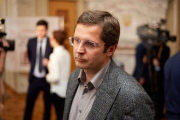 Андрей Холодов