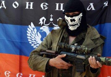 »Шопинг у Захарченко»: почем можно купить мясо и фрукты в ОРДЛО