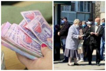 Нові доплати і масовий перерахунок пенсій: в ПФУ повідомили, що чекає українців з 1 грудня