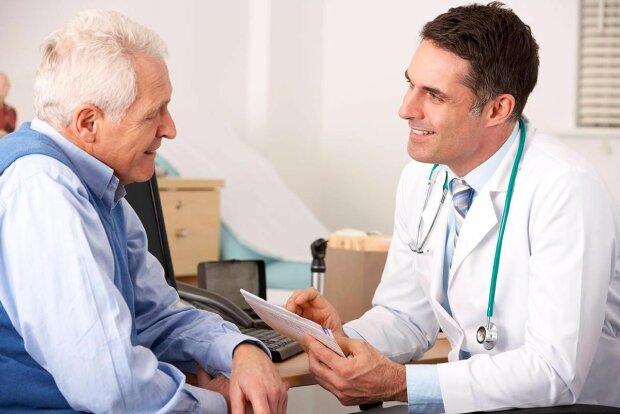 медики медработник врач медицина