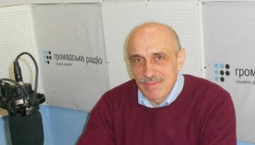 павличенко