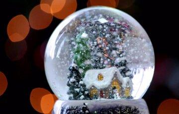 Як загадати бажання на Старий Новий рік: 5 надійних способів