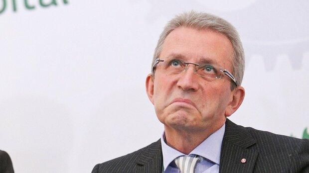 Борис Тимонькин