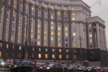 """Європарламент стурбований порушеннями Кабміну у виплатах боргів """"зеленим"""" інвесторам"""