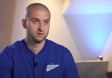 """Ракицький захотів повернутися в збірну, через три роки роботи в Росії: """"Кожен раз, коли дивлюся на пацанів..."""""""