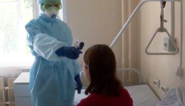 В Одессе вирус массово заражает беременных: сколько уже больных