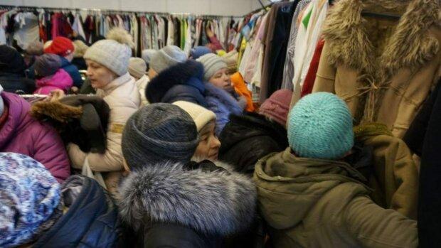 Обдеруть як липку: киян попередили про небезпеку в магазинах