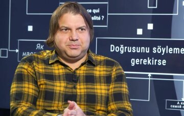 Астролог оценил вероятность проведения перевыборов в Украине