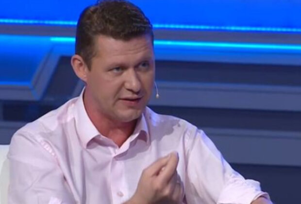 """""""Все погіршиться в наступному році"""": Чаплига пояснив, як Шмигаль сприяє зубожінню українців"""