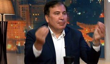 """Михо Саакашвили посетовал на нищенскую зарплату: """"За $1,5 тысячи нельзя ребенку мороженое купить"""""""