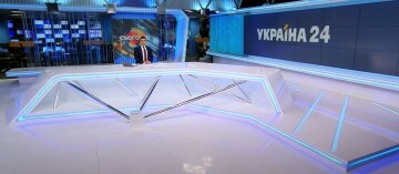 """Нас дивляться мільйони: канал """"Україна 24"""" тримає лідерські позиції"""