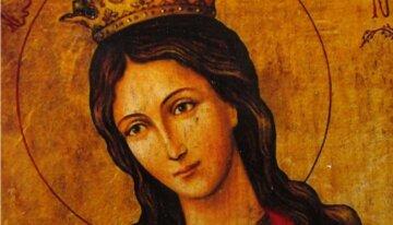 День святой Екатерины 7 декабря: что нельзя делать и чего стоит опасаться в этот день