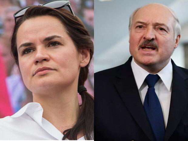 Названо результати чесного підрахунку голосів у Білорусі, хто став президентом: «Це однозначна перемога!»