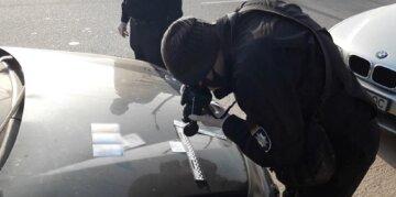 """План """"Перехоплення"""" оголошено на Одещині, скоєно викрадення молодої дівчини: """"Силою заштовхали в авто"""""""