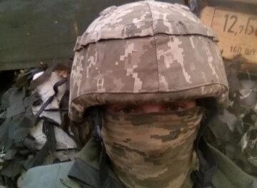 """""""Либо пан, либо пропал"""": ветеран из рядов ВСУ решил стать женщиной"""