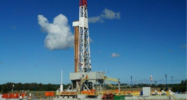 Новый рекорд: цена нефтегазового участка выросла в 8 раз до 651 млн грн