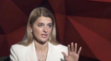 Білозір розповіла про найбільш успішну реформу в Україні