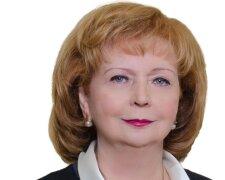 Алла Евгеньевна Бобейко