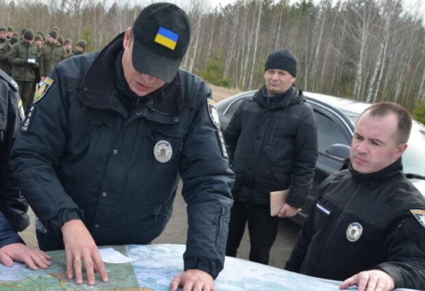 Підліток безвісти зник під Дніпром, розшукують по всій області: фото і прикмети