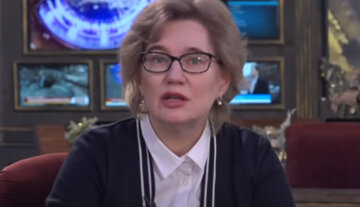 """Голубовская объяснила, почему нужен тотальный карантин  и чем опасна его отмена: """"После локдауна мы будем..."""""""
