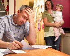 субсидия, коммуналка, тарифы, долги