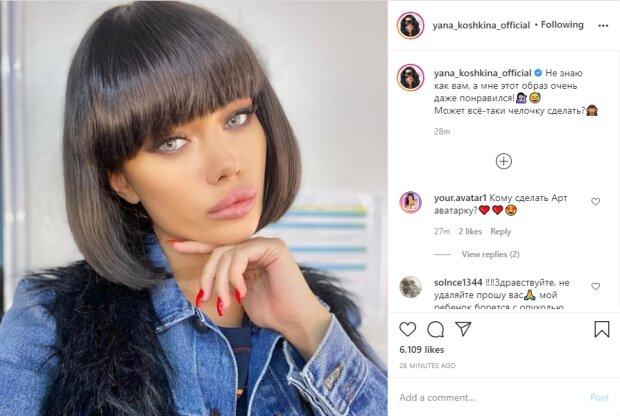 """""""Невеста"""" Харламова стала копией Варлей и очаровала новой внешностью: """"Спортсменка, комсомолка и..."""""""