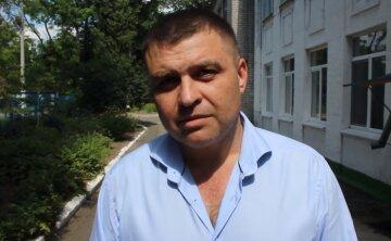 Віталій Рябцев