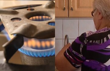 """Цены на газ резко пойдут вверх, эксперт озвучил печальные цифры: """"Нас будут тупо доить"""""""