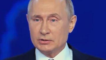 Путин придумал себе новую пожизненную должность: скандальный документ уже отправили в Госдуму